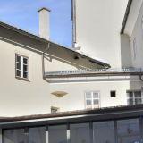 Burginnenhof_und_Foyer