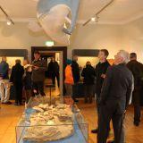 Museumseröffnung_2014