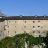 Burg_Golling_Suedansischt