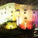 Burg_Golling_beleuchtet
