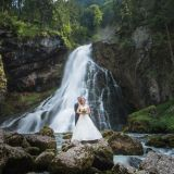 Fotolocation-Wasserfall-Golling-Marc-Stickler-Photography
