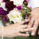 Hochzeitsfoto_Burg_Golling