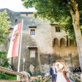 Hochzeitslocation-Burg-Golling-Marc-Stickler