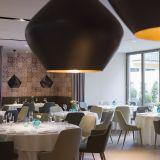 Doellerers_Restaurant_Golling