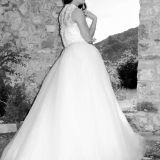 Aphrodite-Mobiler_Hochzeitsservice-Shooting-Burg_Golling_15