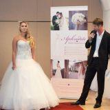 Hochzeitsmesse_Dominik_Kretz_web-00055
