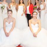 Hochzeitsmesse_Dominik_Kretz_web-00089
