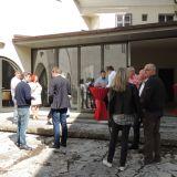 Seminar_Bramac_Burg_Golling_11