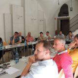 Seminar_Bramac_Burg_Golling_17