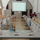 Seminar_Bramac_Burg_Golling_3