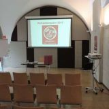 Seminar_TVG_Generali_Burg_Golling_3