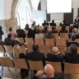 Seminar_TVG_Generali_Burg_Golling_7