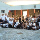 Team_POS_Marketing_GmbH_Jubilaeum_Burg_Golling