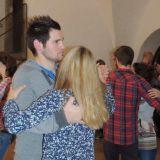 Tanworkshop_Burg_Golling_1