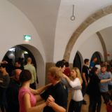Tanzworkshop_Burg_Golling