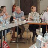 Jhv-jeunes-restaurateurs-Burg-Golling-6
