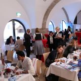 SLT_Workshop_auf_der_Burg_Golling_195