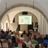 Kinobestuhlung_Seminar_Burg_Golling