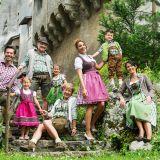 Fotoshooting-SpiethWensky-Burg-Golling-3
