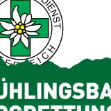 Ball_Bergrettung_Golling_Burg