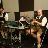 Quintett_2010_Burg_Golling
