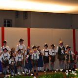 Heimatabend-Burg-Golling-2015-1