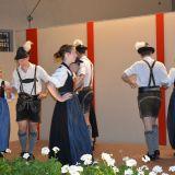 Heimatabend-Burg-Golling-2015-2