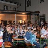 Heimatabend-Burg-Golling-2015-4