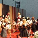 Heimatabend-Burg-Golling-2015-6