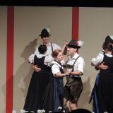 Heimatabend-Burg-Golling-2015-8