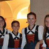 Heimatabend-Burg-Golling-2015