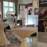 Hochzeitsmesse-Kavalierhaus-Kleßheim-2015-Burg_Golling57