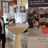 Hochzeitsmesse-Kavalierhaus-Kleßheim-2015-Burg_Golling60