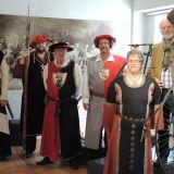 Kultour_Museum_Burg_Golling_6