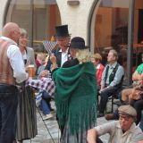 Nostalgietreffen-Burg-Golling-3