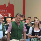 Sommerkonzert-Burg-Golling-2015-4