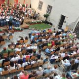 Sommerkonzert-Burg-Golling-2015