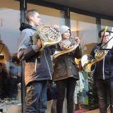 Weihnachtsmarkt-auf-der-Burg-Golling-2015-14