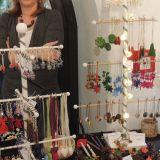 Weihnachtsmarkt-auf-der-Burg-Golling-2015-16