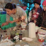Weihnachtsmarkt-auf-der-Burg-Golling-2015-5