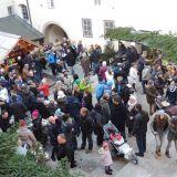 Weihnachtsmarkt-auf-der-Burg-Golling-2015-6