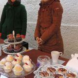 Weihnachtsmarkt-auf-der-Burg-Golling-2015-7