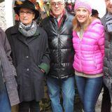 Weihnachtsmarkt-auf-der-Burg-Golling-2015-8