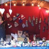 Weihnachtsmarkt-auf-der-Burg-Golling-2015-9