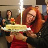 11_Jahre_Weltladen_Golling_Burg_Torte